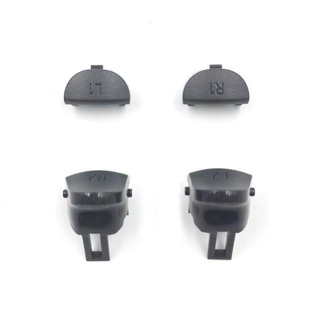 PS4 Slim-Pro JDM-040 R1L1 + R2L2
