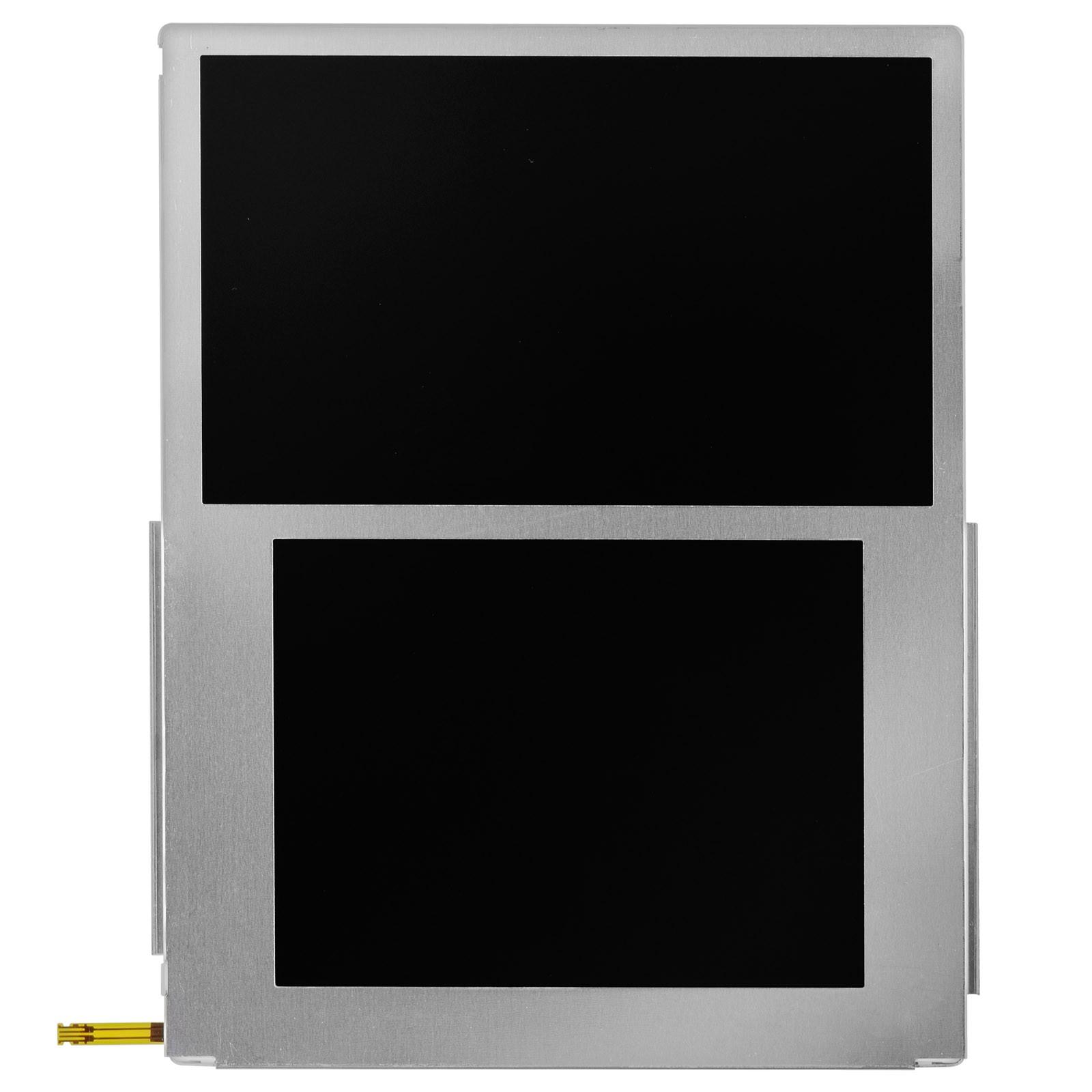 2DS Display Superiore e Inferiore Originale