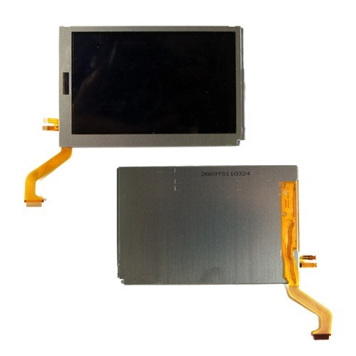 Display Superiore 3DS Originale