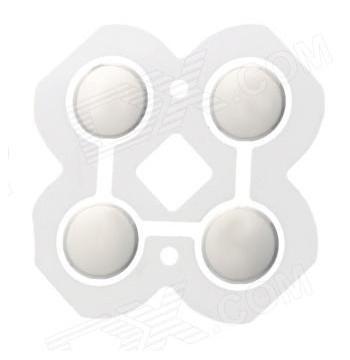 3DS Tasti Interni ABXY