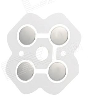 3DS Tasti Interni Direzionali