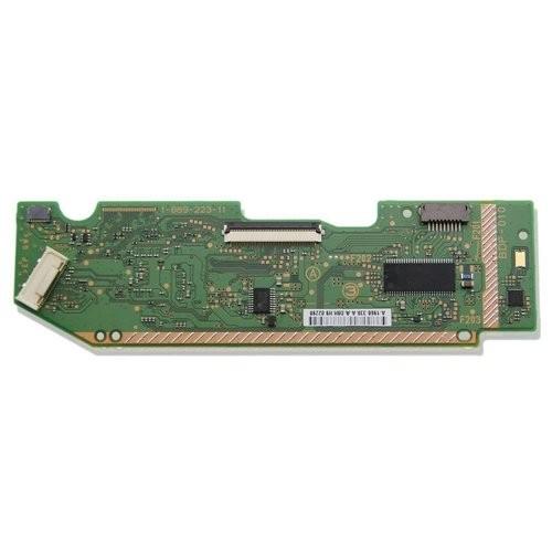 PS4 Scheda Logica Lettore BDP-010 , BDP-015