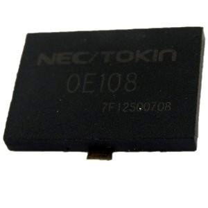 NEC / TOKIN 0E108 Condensatore per Scheda Madre Ps3 slim