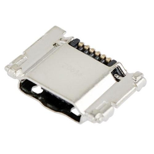 Samsung S3 i9300 i9301 Connettore Ricarica