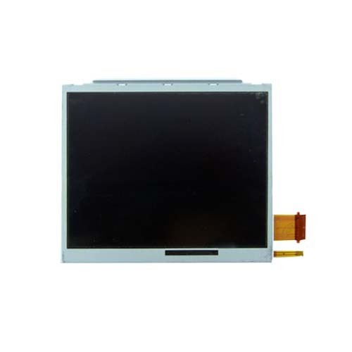 Dsi XL Display inferiore nuovo