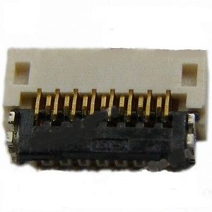 Dsi xl Socket P15 Power Board