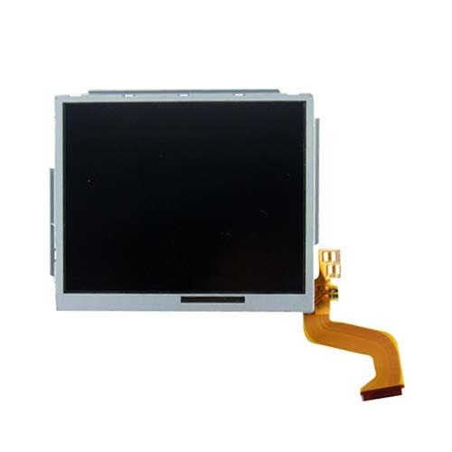 Dsi XL Display superiore Grado A