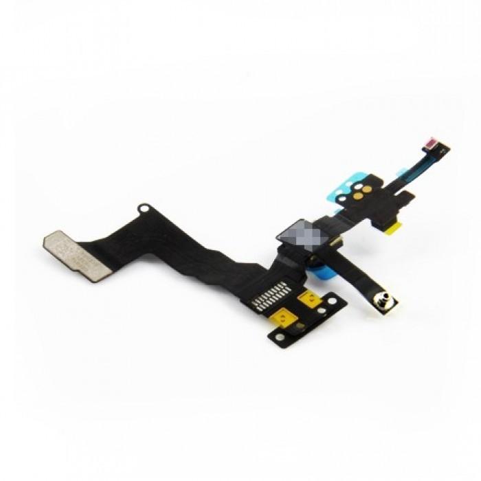 Iphone 5C Fotocamera Frontale + Sensore Originale