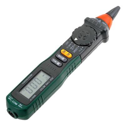 Mastech MS8211D Penna Tester