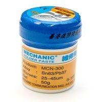 Mechanic BGA pasta per saldature 50g ( alta qualità )