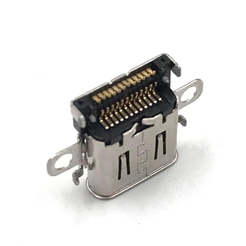 Nintendo Switch Connettore Di Carica Type-C