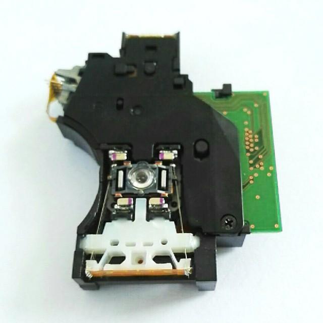 PS4 Pro Lente KES-496A
