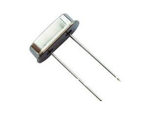 Oscillatore Quarzo 20 Mhz per Jr-programmer