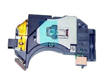 PS2 Lente SPU 3170