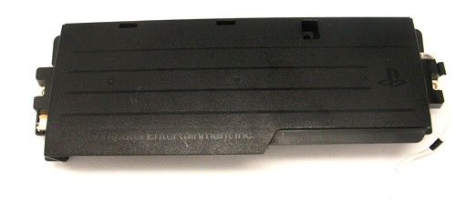 Ps3 Slim Alimentatore Interno EADP-200DB APS-270