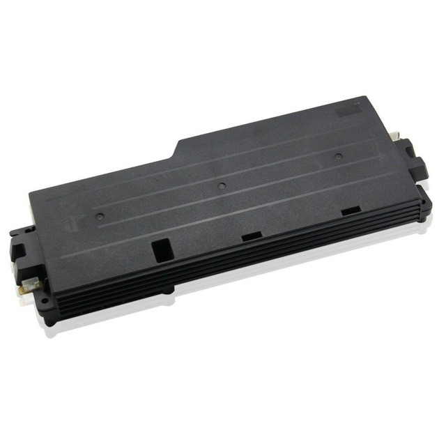 Ps3 Slim Alimentatore EADP-185AB APS-306