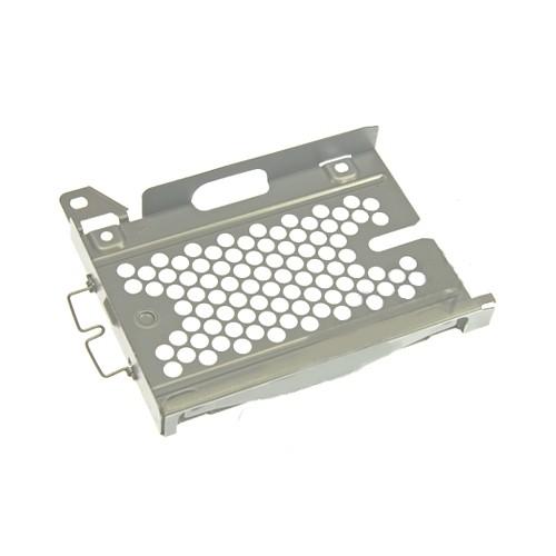Ps3 Slim Hard Disk Tray