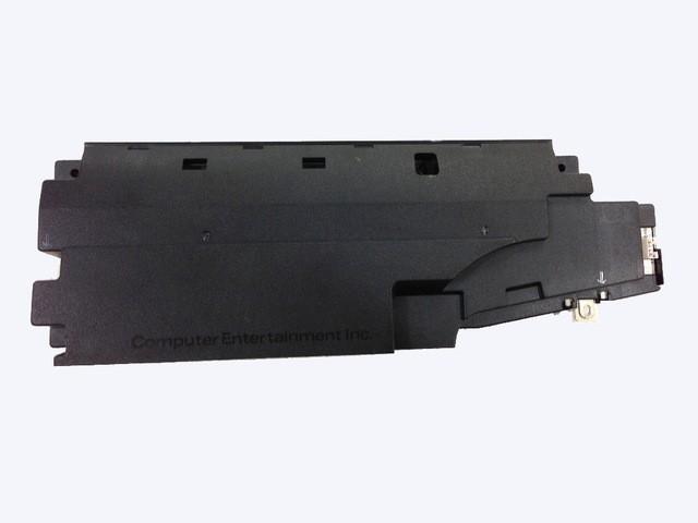 Ps3 Super Slim Alimentatore ADP-160AR APS-330