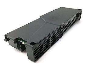 PS4 Alimentatore ADP-200ER 4 Pin