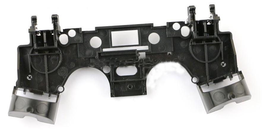 PS4 Joypad Frame L1 R1