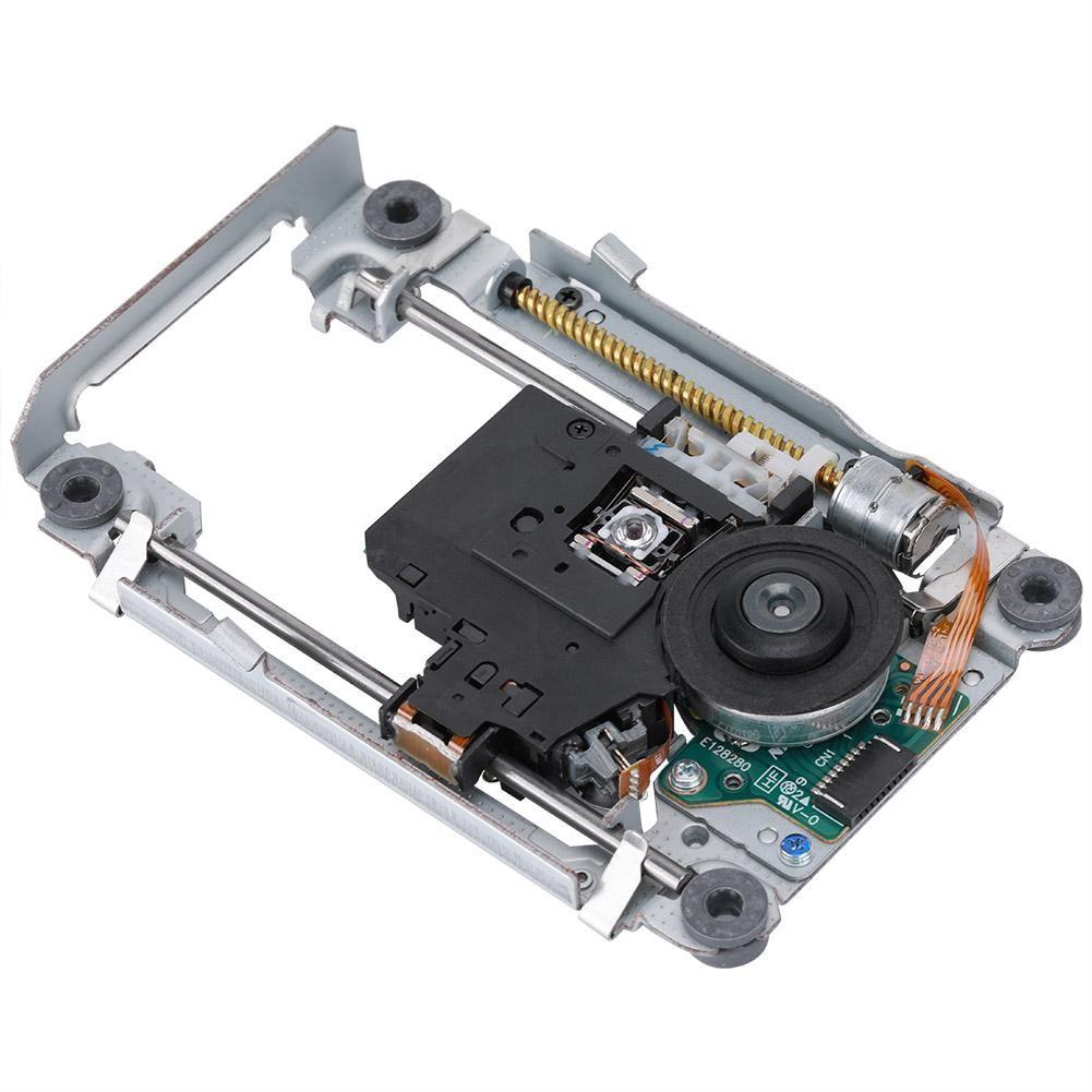 PS4 Deck KEM-490AAA