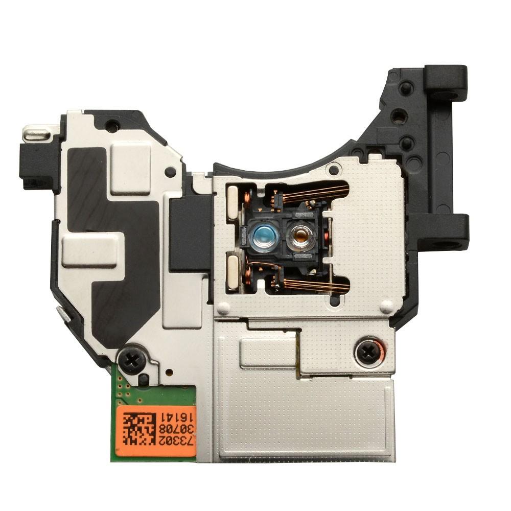 PS4 Lente KES-860A Nuova Originale
