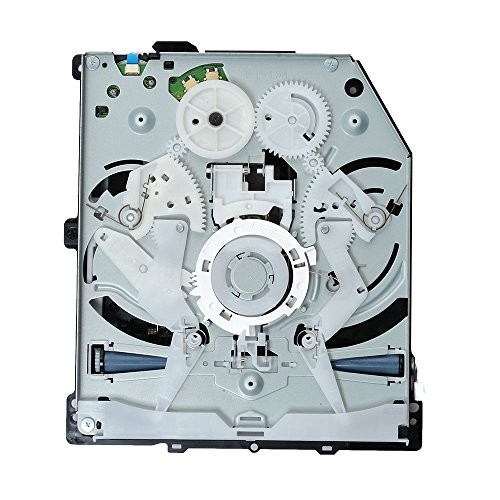 PS4 Lettore completo KEM-490AAA BDP-020 BDP-025