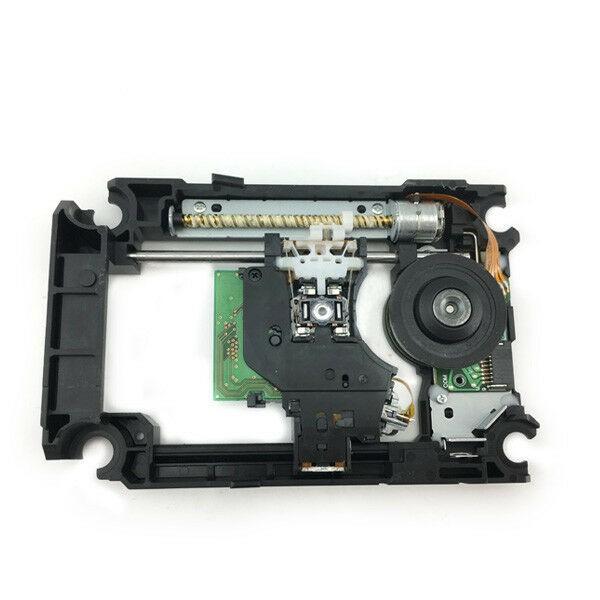 PS4 Slim Deck KEM-496AAA