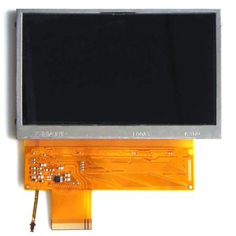 Psp 1000 Display LCD Originale