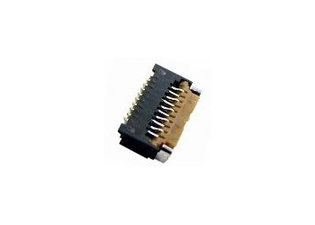 Psp 1000 Socket Flat Destro ( 10 Pin )