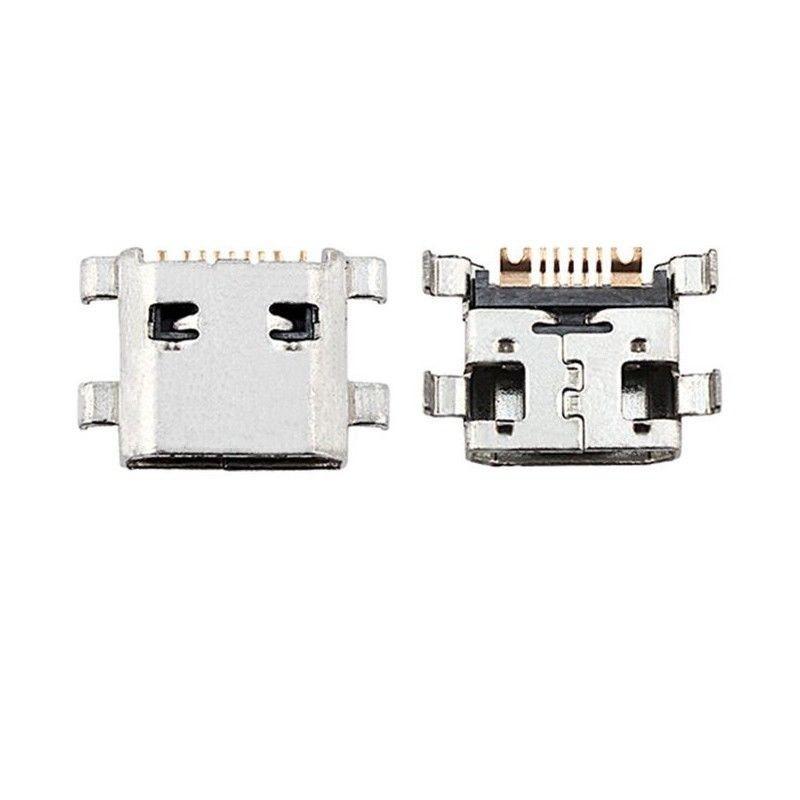 Samsung i8190 / S7350 / S7562 Connettore Ricarica