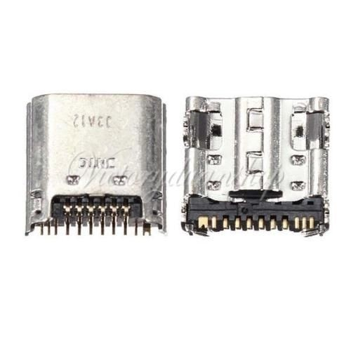 Samsung Galaxy Mega 6.3 / i9200 i9205 T210 Connettore Ricarica
