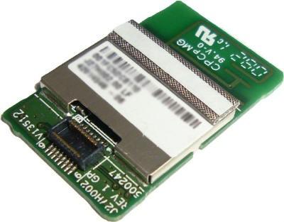 Wii Modulo Bluetooth Di Ricambio