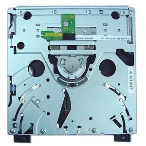 Wii Lettore DVD D2B / D2C / D2E Di Ricambio Nuovo