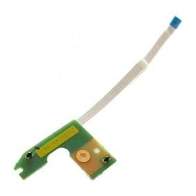 Wii Sensor Board Per lettore DMS/D2A/D2B/D2C/D2E