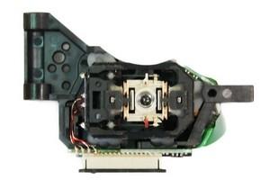 Xbox 360 Slim Lente HOP-15XX