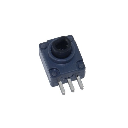 Xbox 360 RT LT Switch Per Controller