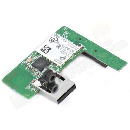 Xbox 360 Slim Modulo Wi-Fi