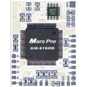 Mars GM-816 HD