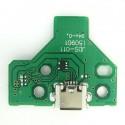 PS4 Joypad Scheda Di Ricarica JDS-011 12 Pin