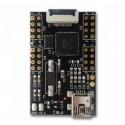 X360 Squirt Slave Programmer V2 Spi Nand + Jtag Usb 2.0