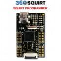 X360 Squirt Slave Programmer Spi Nand + Jtag Usb 2.0