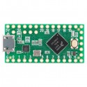 Teensy LC USB Board - MKL26Z64 ARM