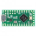 Teensy LC USB Board - MKL26Z64 ARM