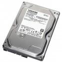 HD Toshiba HDKPC03 3.5 1TB Sata 3 7200rpm