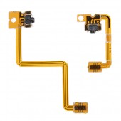 3DS Tasti L / R Con Flat