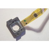 Ps3 LCD panel for wavefront aberration 400a