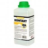 Alcool isopropilico KONTAKT IPA + 1000ML