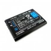 3DS Batteria 1800 Mah