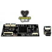 Cobra Ode DMC Modulo Add-on V 1.0